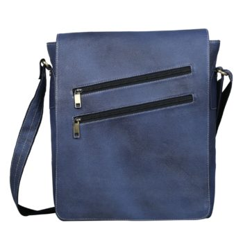 TechLeder Sling Bags